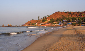 arambol-beach-goa