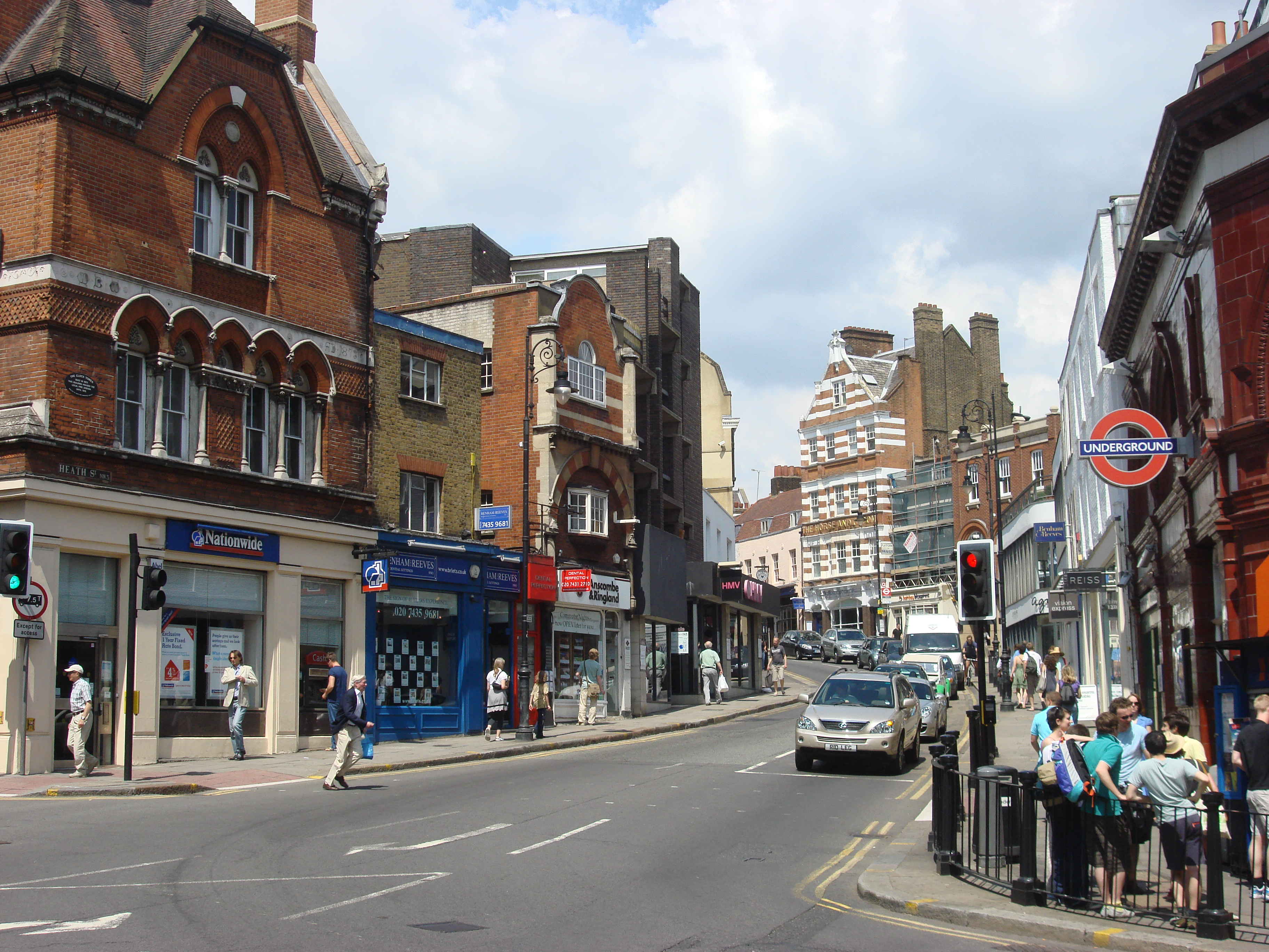 Hampstead_043